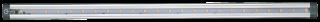 LED Unterbauleuchte McShine ''SH-50D'' 5W, 450Lm, 50cm, weiß, dimmbar