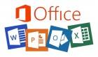 microsoft-office-rcm992x0