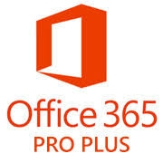 Microsoft Office 365 ProPLUS (5 User Account) (einmalige Zahlung)