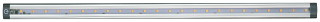 LED Unterbauleuchte McShine ''SH-50D'' 5W, 450Lm, 50cm, warmweiß, dimmbar