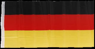 Deutschlandfahne 90x150cm