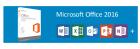 microsoft-office-2016-banner-v2