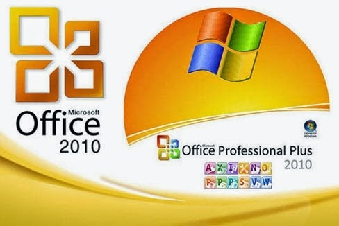 Office 2010 professional PLUS 32/64 Bit (ESD)